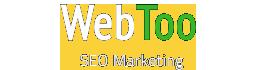 logo webtoo